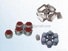 Elitist 5K-R low speed refrigerated centrifuge
