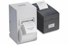 Star-SP500打印機
