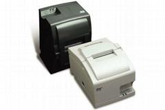 Star-SP700針式票據打印機
