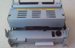 爱普生M-U110II针式打印机芯