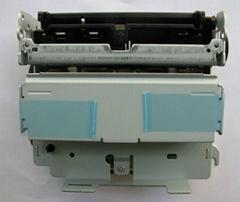 Star-MP512針式打印機芯