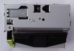 爱普生M-T532热敏打印机芯