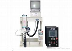 Smart Laser Welding  machine