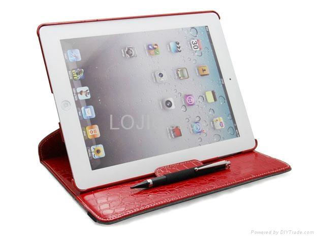 蓝牙键盘苹果皮壳 2