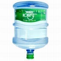 樂百氏桶裝水