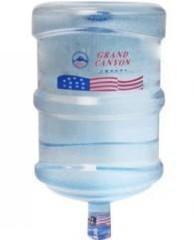 大峽谷桶裝水