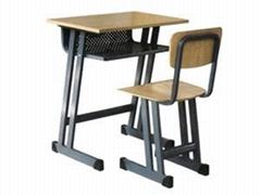 課桌椅HX_k001-k005