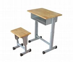 學生昇降式課桌椅HX_K016-k020