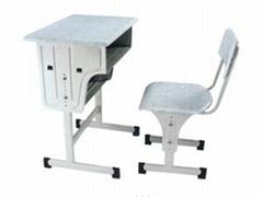 學生昇降式課桌椅HX_K026-k030