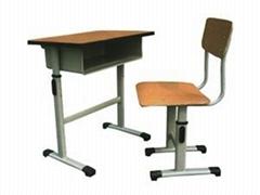 學生昇降式課桌椅HX_K031-k035