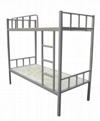 學生床上下床HX_X001-x005