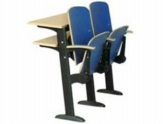 排椅HX_y006-y010