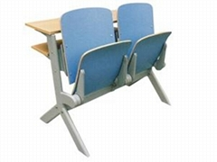 排椅HX_Y016-y020