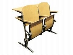 排椅HX_Y023-y025