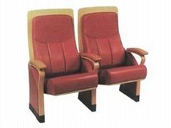 禮堂椅軟席排椅HX_r001-r005