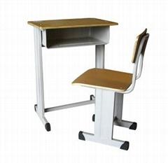 昇降式課桌椅HX_k001-k005