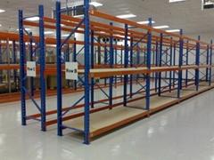 pallat rack