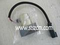 液壓泵電磁閥 1