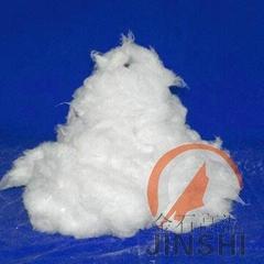 工業保溫材料用硅酸鋁纖維棉