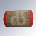 teflon/ptfe mesh belts 1