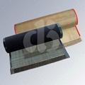 teflon/ptfe mesh belts 2