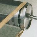 teflon/ptfe mesh belts 4