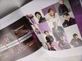 Shenzhen best custom catalogue printing 1