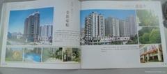 high quality business catalogue printing