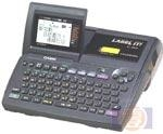 Casio 标签机KL-8800全功能中英文标签机