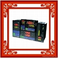 LED Displayed Digital Autotune PID Controller (SWP-D826)