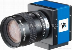 CCD工業相機