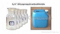 N,N'-Diisopropylcarbodiimide DIC