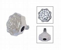 19PCS LED Rechargeable Emergency Lamp