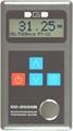 德光超聲波測厚儀DC-2000