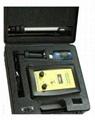 超聲波鋼瓶液位儀PLI-1船檢專用   1
