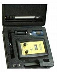 超聲波鋼瓶液位儀PLI-1船檢專用