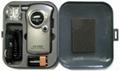 呼吸式酒精檢測儀CA2000