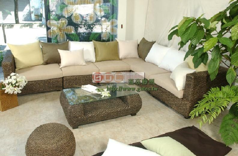 seagrass living room furniture my web value. Black Bedroom Furniture Sets. Home Design Ideas