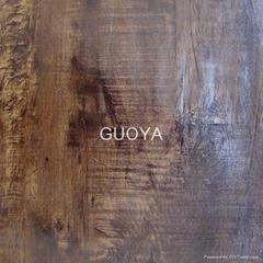 GUOYA laminate flooring 12mm
