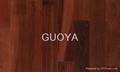 GUOYA click