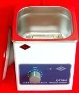 供应2升基本型超声波清洗器(赛智牌)
