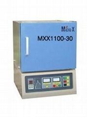 MXX-1100度高溫爐專業生產1100度箱式高溫爐