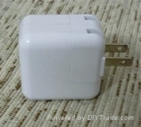 Charger for iPhone/iPod II