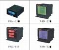 PAM600系列智能电力仪表