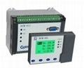 DCM600-690V线路保护