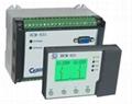 DCM631低压备自投系列