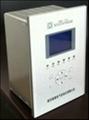 GMP700线路保护测控装置