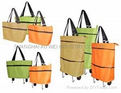 shopping bag(OW-102BA)