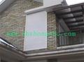 电动防盗窗 2