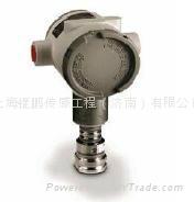 霍尼韋爾STG94L壓力變送器 1